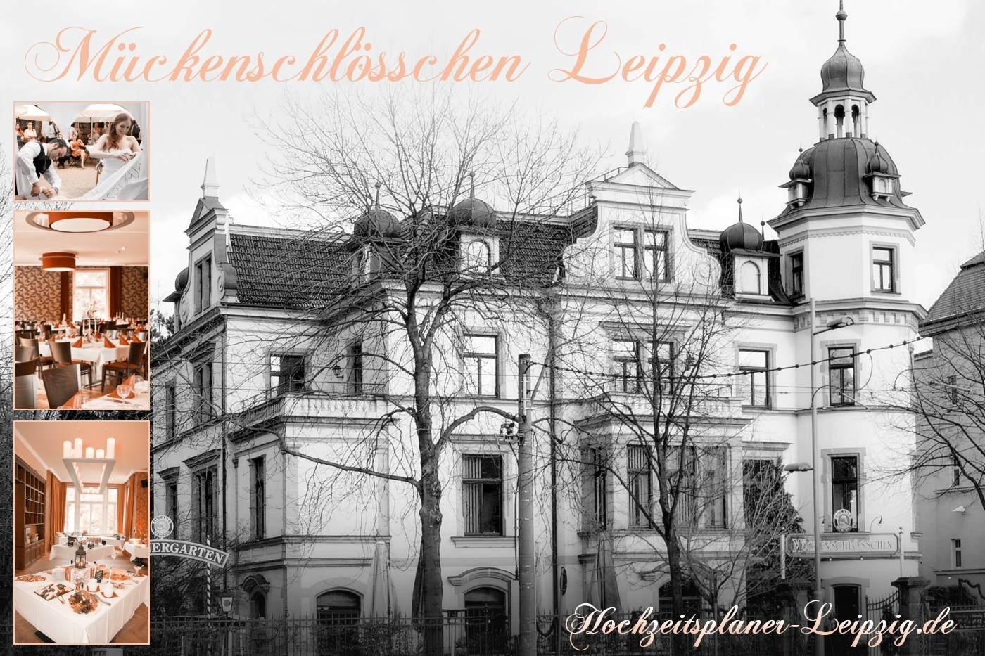 Gohliser Schlosschen Heiraten Feiern Hochzeitsplaner Leipzig De