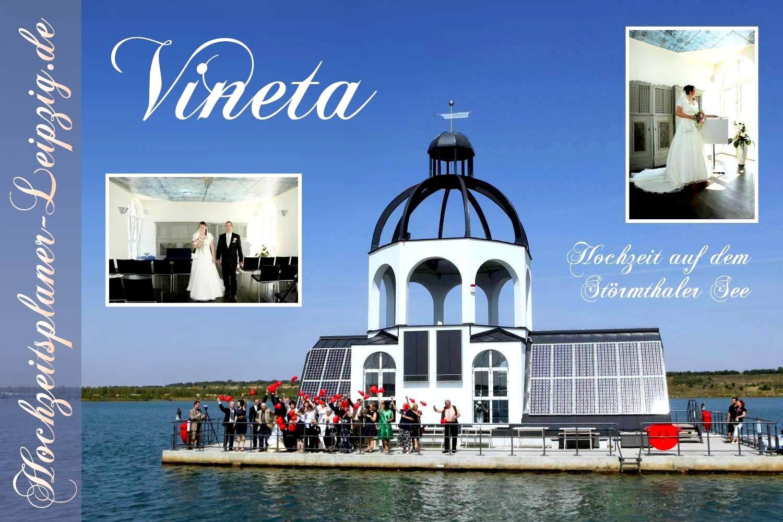 Grossposna Heiraten Feiern Locations Trauorte Hochzeitsplaner