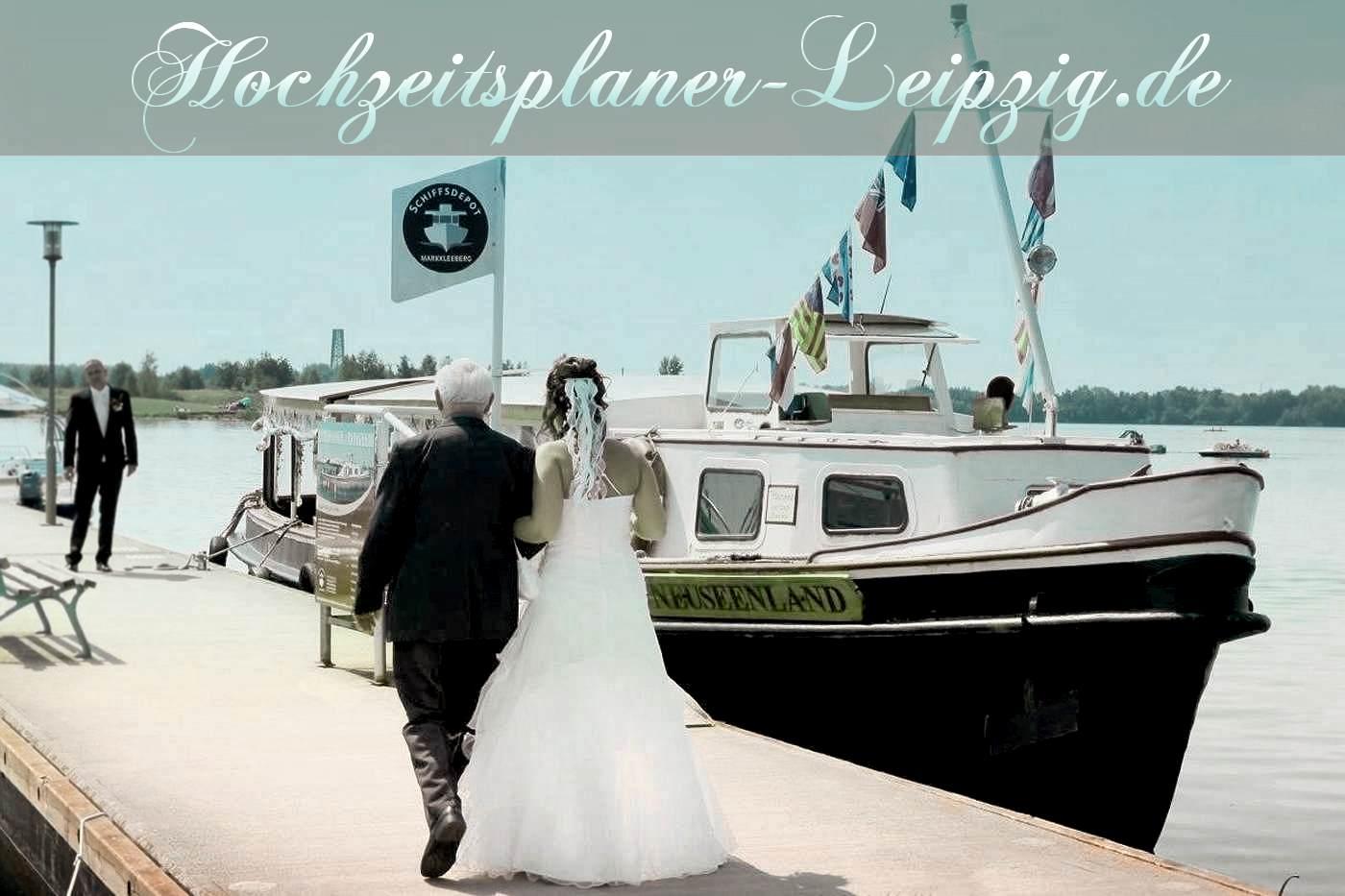 Zwenkau Heiraten Feiern Locations Trauorte